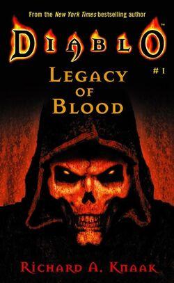 Diablo Legacy of Blood.jpg