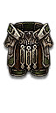 Etched Pants (Barb).png