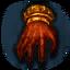 Belphegor (pet) icon.png