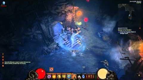 Diablo_3_-_Finding_the_Liquid_Rainbow