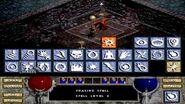 Diablo (1996) - Chamber of Bone 4K 60FPS
