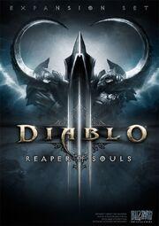 Reaper of Souls.JPG