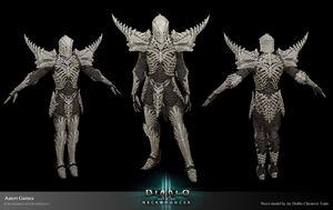 Aaron-gaines-againes-necro-armor-04.jpg