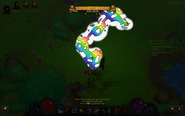 Whimsydale2