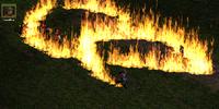 D2-screenshot-Blaze.png