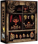 Diablo battle chest tall box 216x250