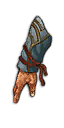 Cain's Scribe.png