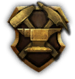 Front-items.png