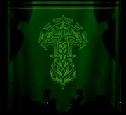 La tenue du Moissonneur de jade.png