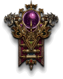 D3 Crest Wizard.png
