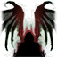 Trag'Oul's Wings icon.png