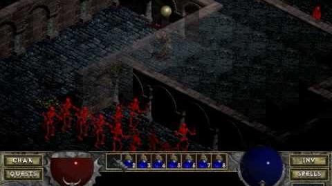 Diablo_1_spells_-_Infravision_(by_Decimius)