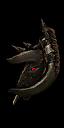 Raekor's Burden