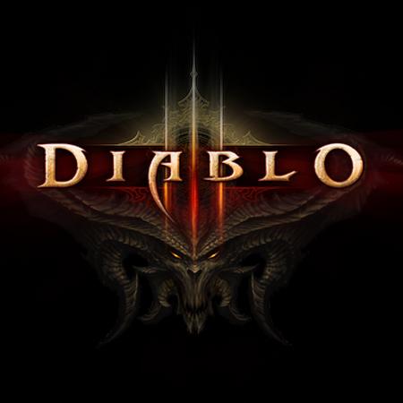 Diablo 3 bitcoins wiki football family betting games
