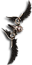 The Raven's Wing.png