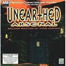 Unearthed Arsenal.jpg