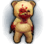 Blaine's Bear icon.png