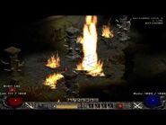 Diablo II (2000) - Sisters to the Slaughter -4K 60FPS-
