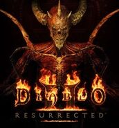 Mephisto 2-resurrected