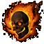 Blaze (pet) icon.png