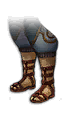 Cain's Sandals.png
