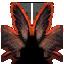 Fiacla-Géar (Wings) icon.png