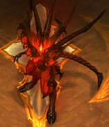 Diablo phase3