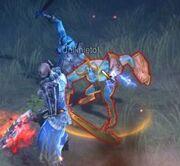 2 Avatar of Rakanishu c.jpg