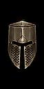 Arming Cap