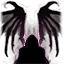 Lilith's Embrace icon.png