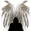 Osseous Grasp icon.png