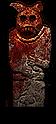 Idol of Terror