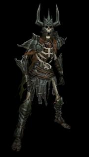 Tomb guardian.png