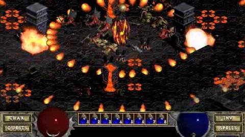 Diablo_1_Hellfire_spells_Immolation_(by_Blessed)