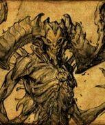 Mephisto, Herr des Hasses.jpg