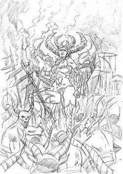 Diablo Comic 1.jpg