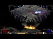Diablo II (2000) - Arcane Sanctuary -4K 60FPS-