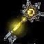 Craftingreagent legendary unique infernalmachine skeletonking x1 demonhunter male.png