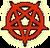 Pentagram-GreatWork.png