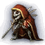 The Dark Murglrrr icon.png