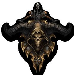 D3 Crest Demon Hunter.png