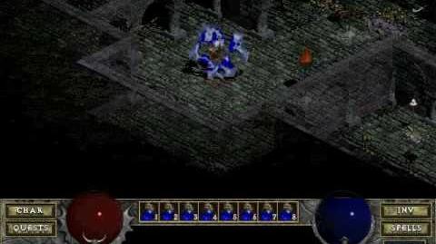 Diablo_1_spells_-_Teleport_(by_Decimius)