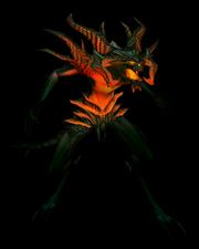 Terror demon.png
