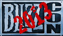 BlizzCon2013-logo.png