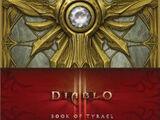 Book of Tyrael