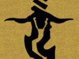 Priests of Rathma