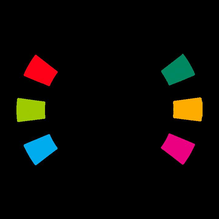 Amiibo Portal