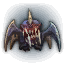Galthrak the Unhinged icon.png