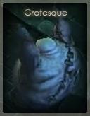 Grotesque (Diablo III)