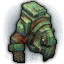 Rocky (pet) icon.png